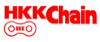 hkk chain logo - Công ty TNHH SX TM DV XNK XÍCH DONGHUA