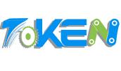 logo token - Công ty TNHH SX TM DV XNK XÍCH DONGHUA