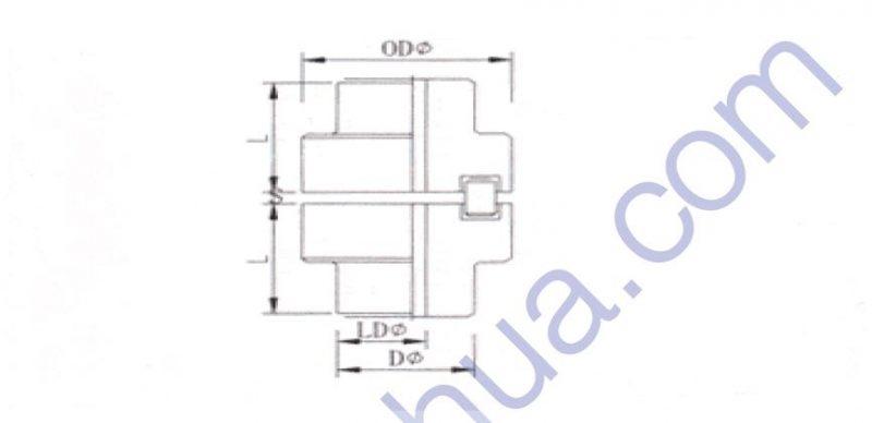 thông số kĩ thuật khớp nối NM 800x388 - NM