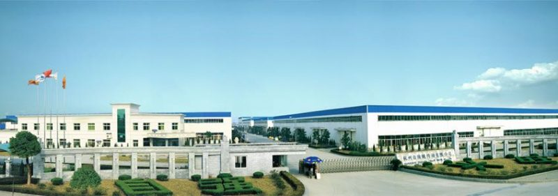 trụ sở công ty xích donghua 800x281 - Công ty TNHH SX TM DV XNK XÍCH DONGHUA