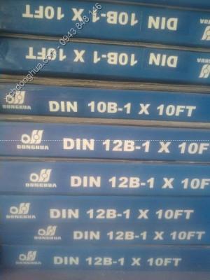 12B 1 medium - Xích Công Nghiệp