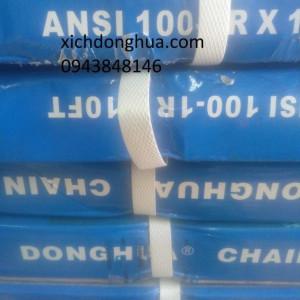 xích 100 donghua 300x300 - Công ty TNHH SX TM DV XNK XÍCH DONGHUA