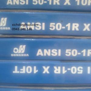 xích 50 Donghua 300x300 - Công ty TNHH SX TM DV XNK XÍCH DONGHUA